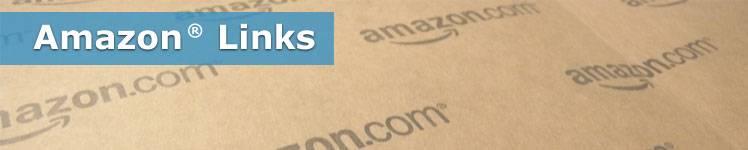 Amazon®