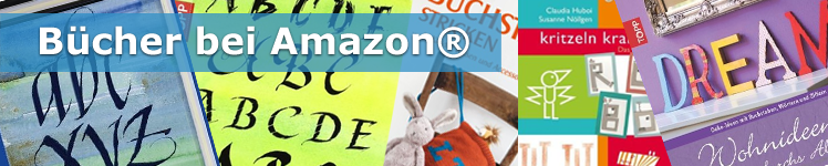 Bücher bei Amazon®