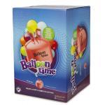 Helium für Buchstaben-Ballons - große Flasche