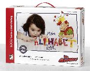 Die Alphas® Box 1