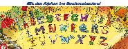 Die Alphas® Poster