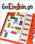 Go Einstein, Go - Grundgerät