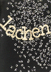 Buchstaben Karten 5er Set
