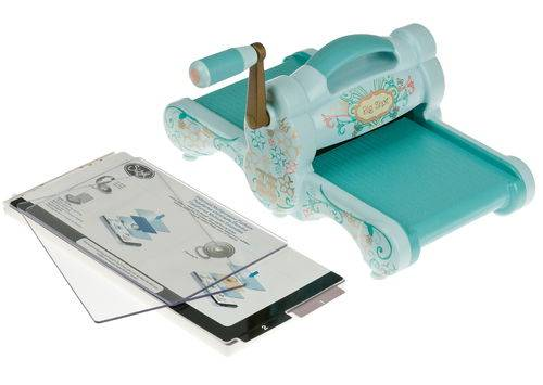 justletters pr gemaschine inkl buchstaben schablonen. Black Bedroom Furniture Sets. Home Design Ideas